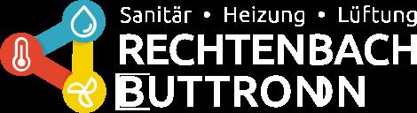 Rechtenbach Buttron